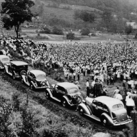 1936-roosevelt