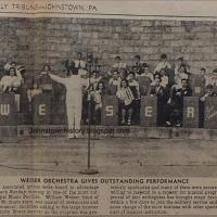 newspaper-1943