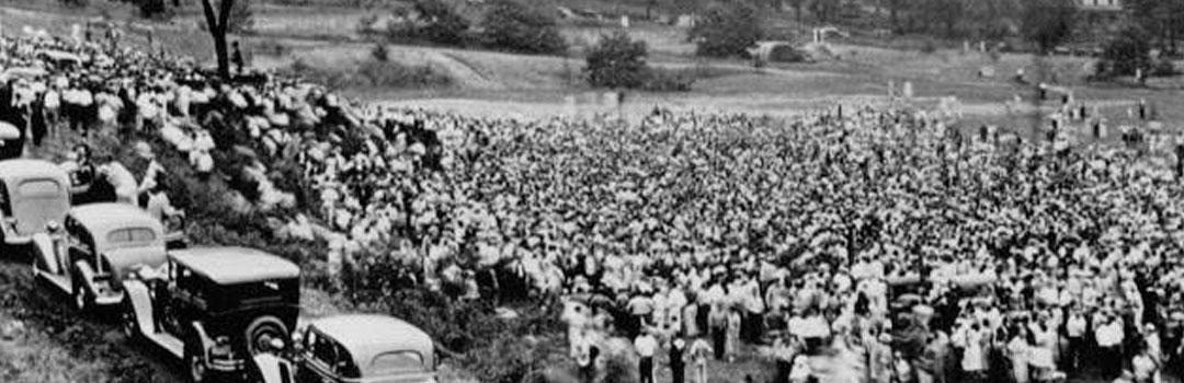slide3-1936