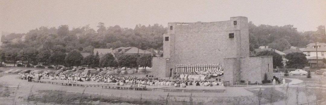 slide5-1940