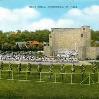 postcard-1940